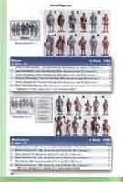 Страница 596 Katalog Spielzeug aus dem Ei - 2007 - Fantasia Verlag GmbH - Dreieich.