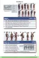 Страница 597 Katalog Spielzeug aus dem Ei - 2007 - Fantasia Verlag GmbH - Dreieich.