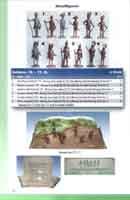 Страница 598 Katalog Spielzeug aus dem Ei - 2007 - Fantasia Verlag GmbH - Dreieich.