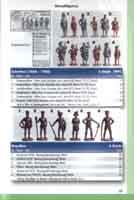 Страница 599 Katalog Spielzeug aus dem Ei - 2007 - Fantasia Verlag GmbH - Dreieich.