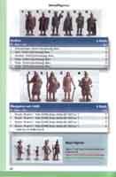 Страница 600 Katalog Spielzeug aus dem Ei - 2007 - Fantasia Verlag GmbH - Dreieich.