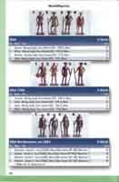 Страница 602 Katalog Spielzeug aus dem Ei - 2007 - Fantasia Verlag GmbH - Dreieich.