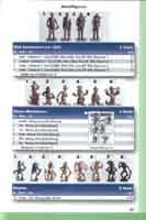 Страница 603 Katalog Spielzeug aus dem Ei - 2007 - Fantasia Verlag GmbH - Dreieich.
