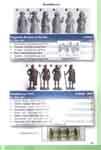 Страница 605 Katalog Spielzeug aus dem Ei - 2007 - Fantasia Verlag GmbH - Dreieich.