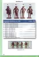 Страница 606 Katalog Spielzeug aus dem Ei - 2007 - Fantasia Verlag GmbH - Dreieich.
