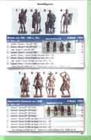 Страница 607 Katalog Spielzeug aus dem Ei - 2007 - Fantasia Verlag GmbH - Dreieich.