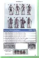 Страница 609 Katalog Spielzeug aus dem Ei - 2007 - Fantasia Verlag GmbH - Dreieich.