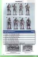 Страница 610 Katalog Spielzeug aus dem Ei - 2007 - Fantasia Verlag GmbH - Dreieich.