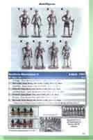 Страница 611 Katalog Spielzeug aus dem Ei - 2007 - Fantasia Verlag GmbH - Dreieich.