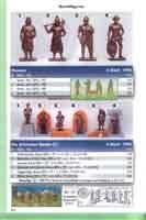 Страница 612 Katalog Spielzeug aus dem Ei - 2007 - Fantasia Verlag GmbH - Dreieich.