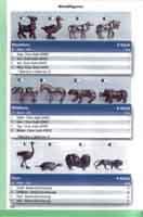 Страница 616 Katalog Spielzeug aus dem Ei - 2007 - Fantasia Verlag GmbH - Dreieich.