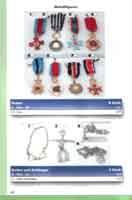 Страница 622 Katalog Spielzeug aus dem Ei - 2007 - Fantasia Verlag GmbH - Dreieich.